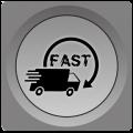 UniqueCheapShop Fast Delivery