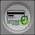UniqueCheapShop Secure Payment