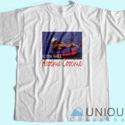 Alan Jackson T-Shirt