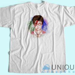 Harry Potter StarDust T shirt