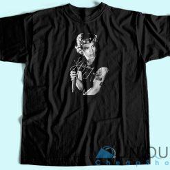 Harry Styles 1D T shirt