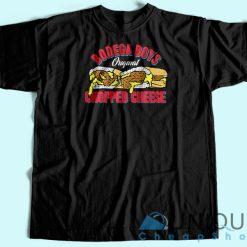Bodega Boys Original T-shirt