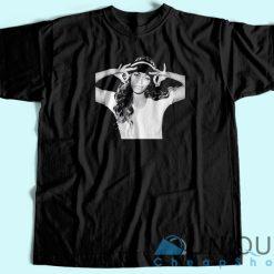 Beyonce Obey T-Shirt