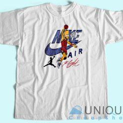 Bootleg Bart T-Shirt