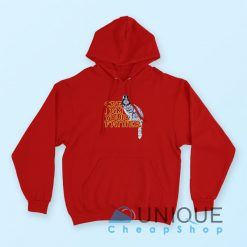 Cat I am Your Father Hoodie