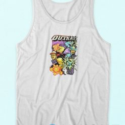 Outkast Tank Top