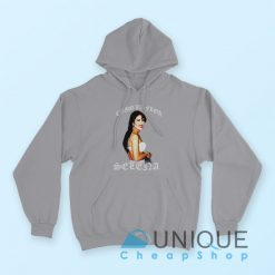 "Buy it Now ""American Singer Selena Quintanilla Hoodie"" grey color hoodie"