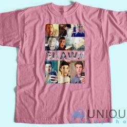 Magcon Boys Shawn Mendes T-Shirt