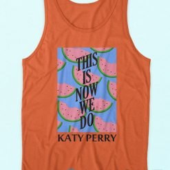 This Is How We Do Tank Top