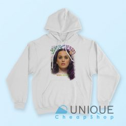 Awake Katy Perry Hoodie