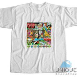 Man-It-Feels-Like-Space-Again-T-Shirt