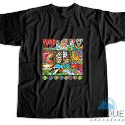 Man-It-Feels-Like-Space-Again-T-Shirt-Color-Black